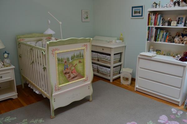 Sarah's Nursery8