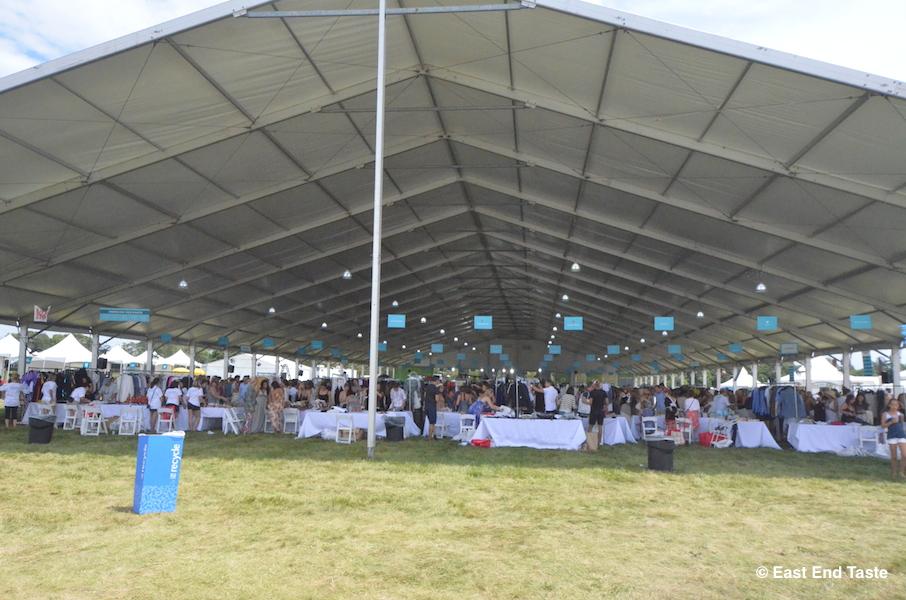Unforgettable Fun at OCRF's Super Saturday 2014