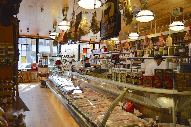 lombardi's love lane market