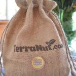 Terra Nut