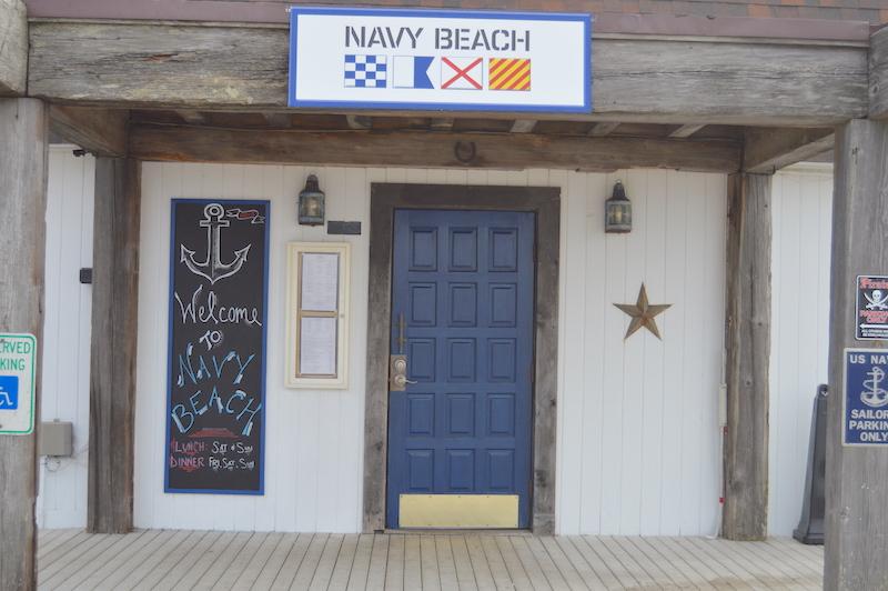 navybeachdinner9
