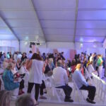 Waxman Cancer Hamptons Happening