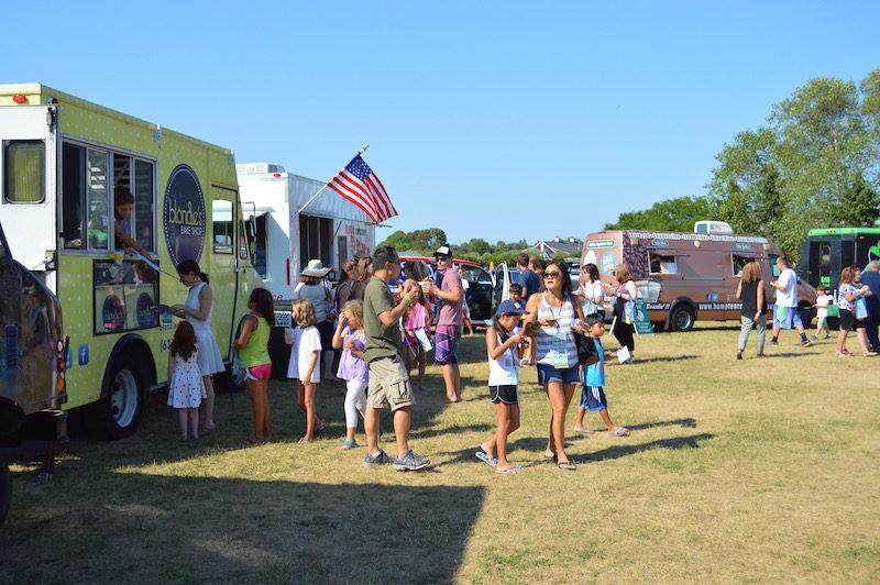 food truck derby 2015