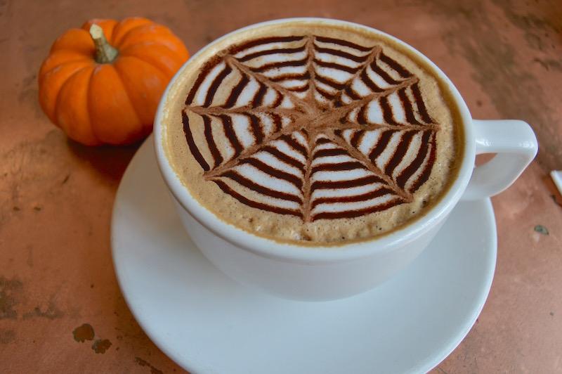 hampton coffee company east end taste vanessa gordon