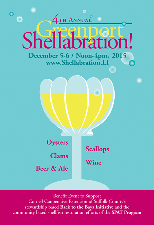 Shellabration PC New