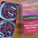 B.T. McElrath Chocolatier