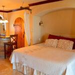 Sannino Vineyard Bed & Breakfast