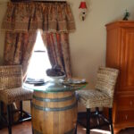 Sannino Vineyard Bed & Breakfast