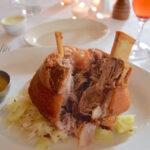 Redbar Brasserie