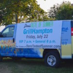 GrillHampton 2016