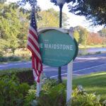 c/o The Maidstone