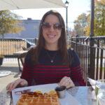 Bastille Restaurant Alexandria VA