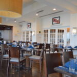 Montauk Yacht Club Coast Kitchen