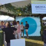 OCRFA Super Saturday 2017
