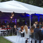 Bridgehampton Benefit The Children Matter