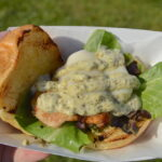 Food Truck Derby Bridgehampton