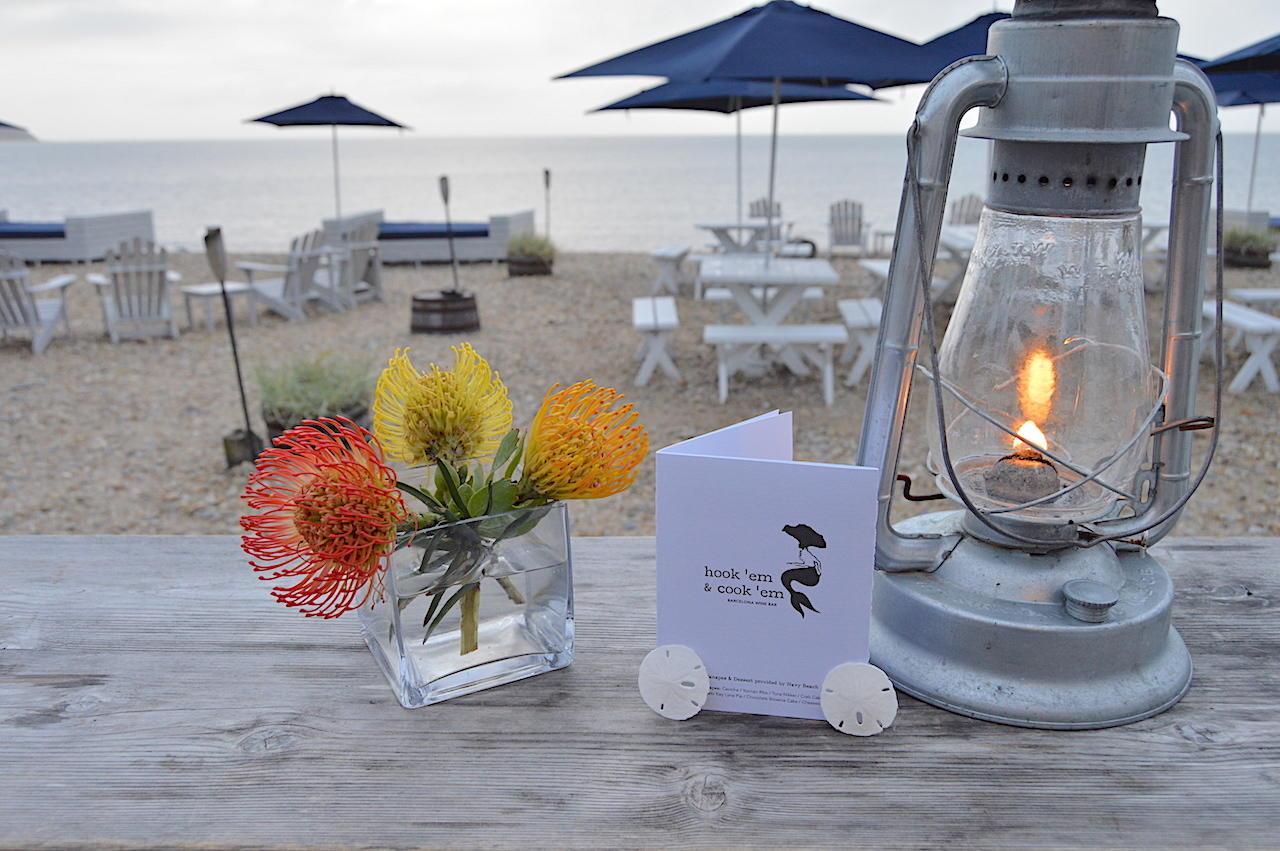 Navy Beach Montauk