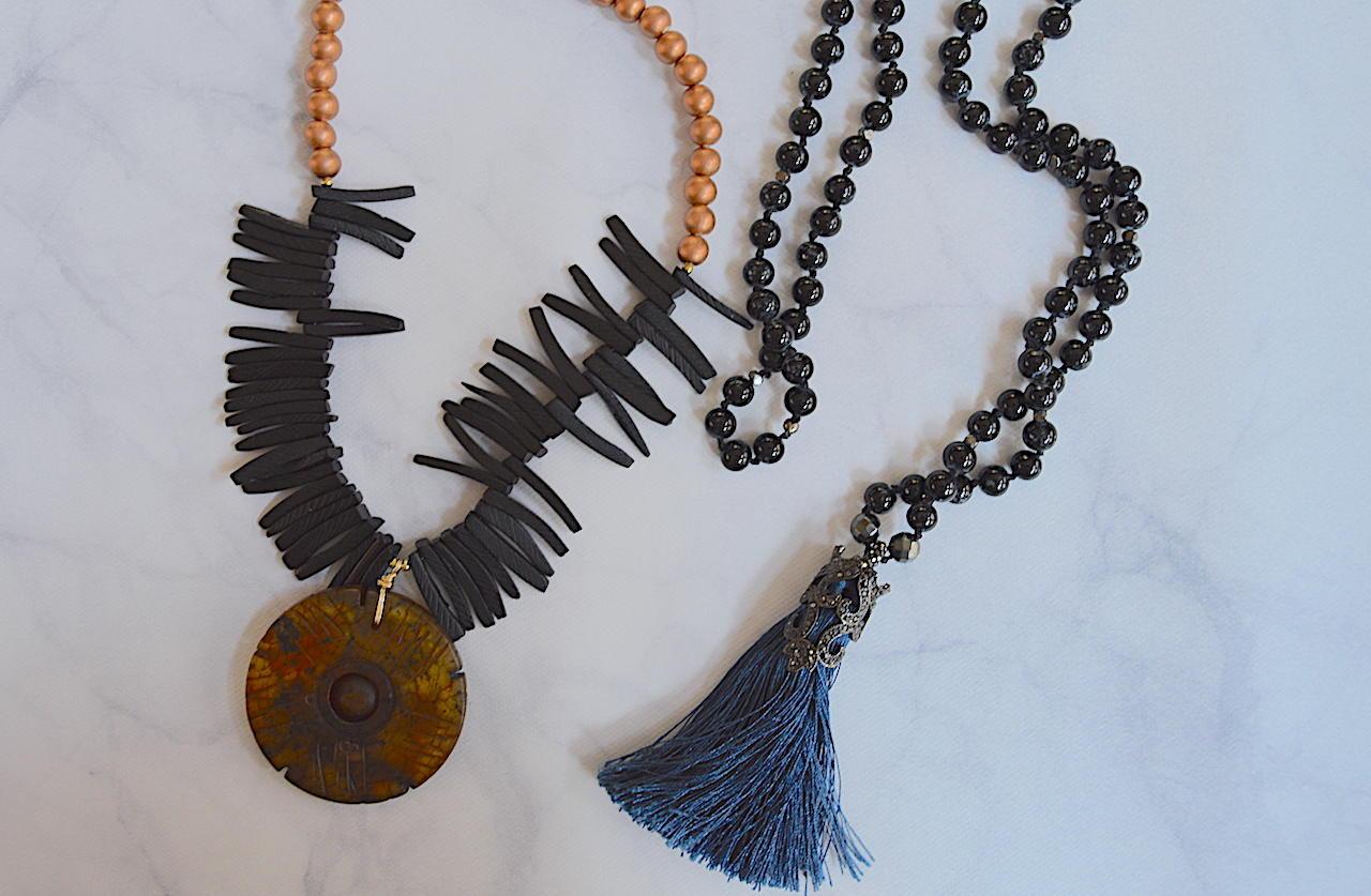 Indie Rockin Jewelry
