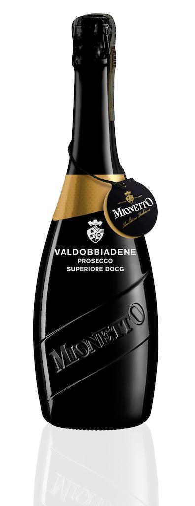Mionetto-Luxury-Valdobbiadene-Prosecco-Superiore-DOCG-Extra-Dry-750ml