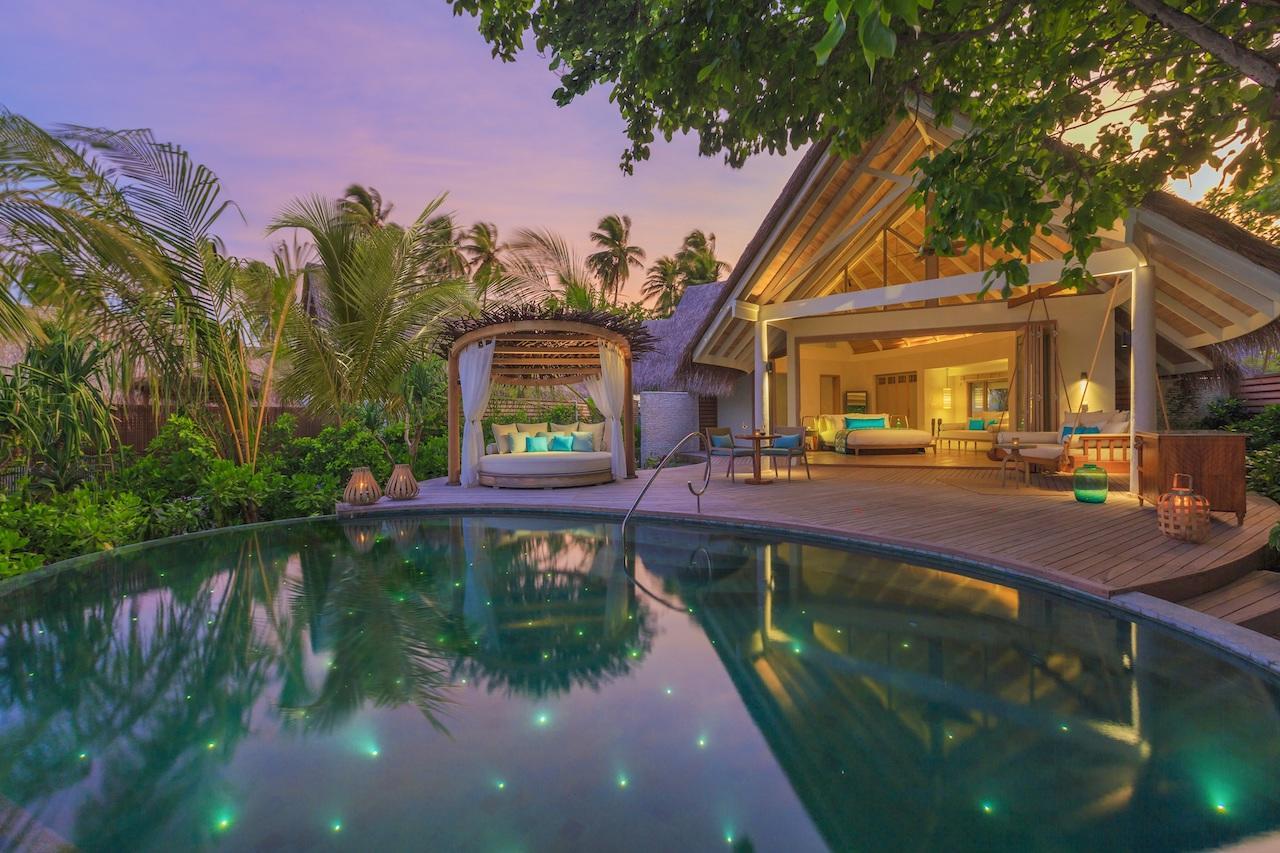Milaidhoo Maldives accomm 2 beach pool villa (3)