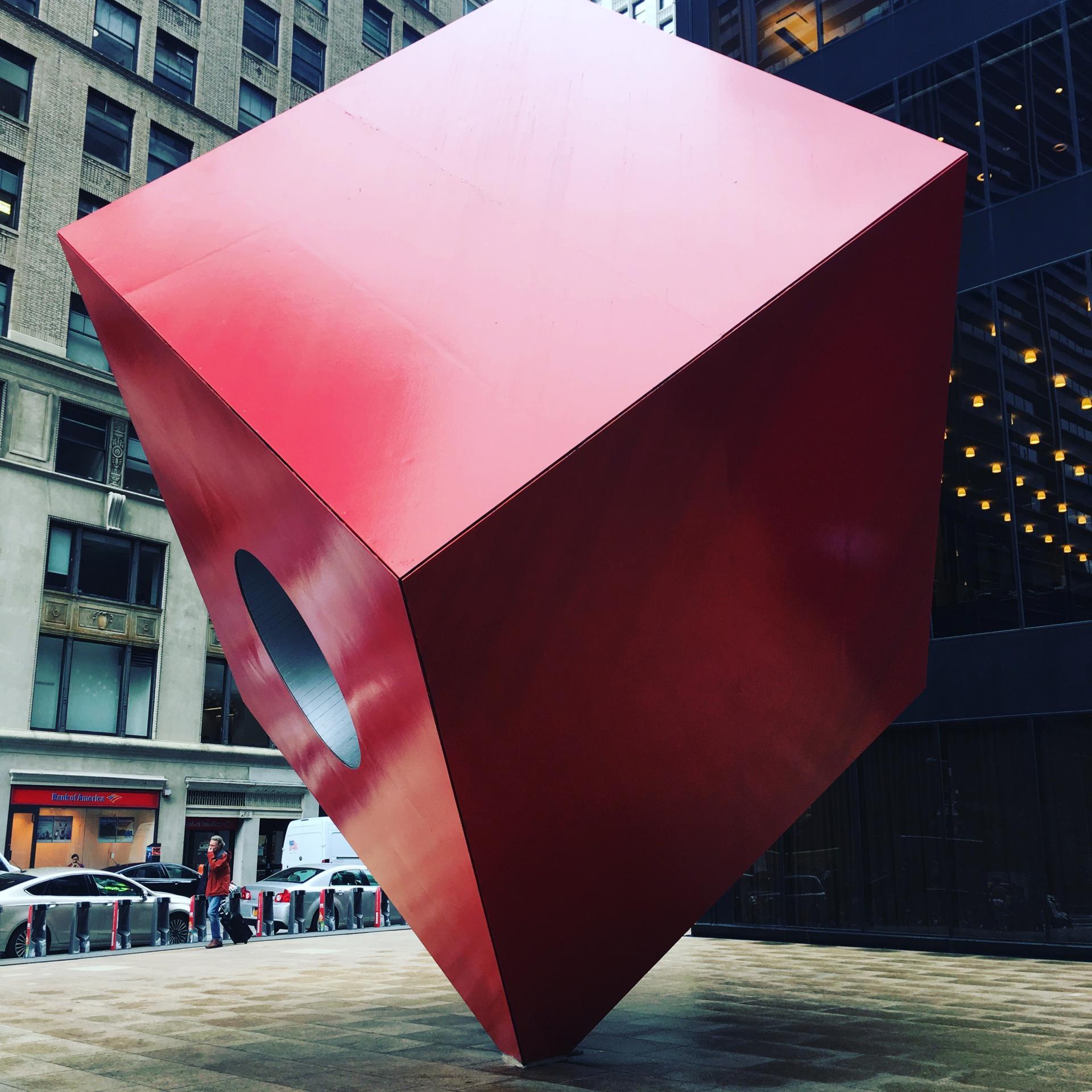 New York City East End Taste