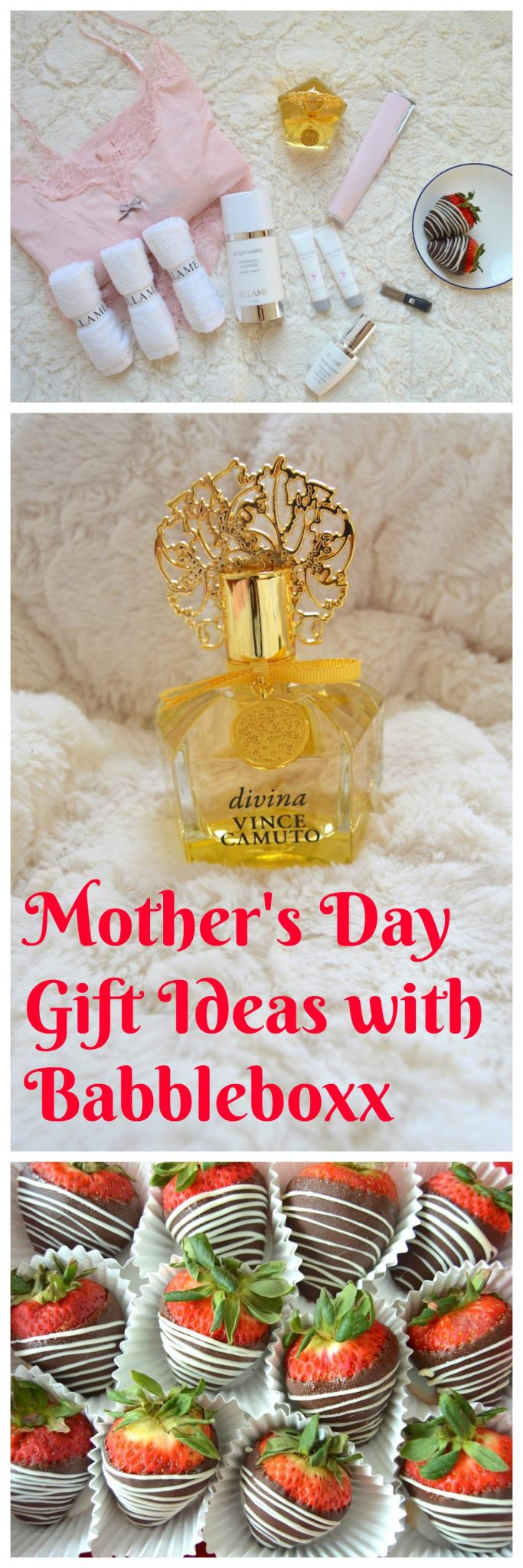 Mother's Day Babbleboxx