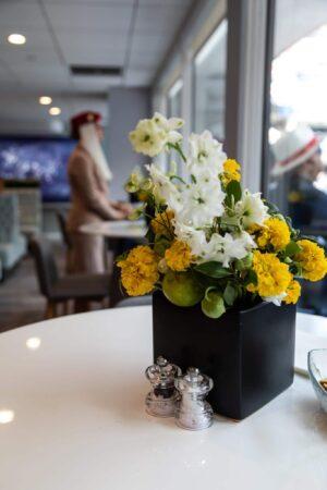 emirates suite us open 2019
