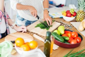 superfood is brain food