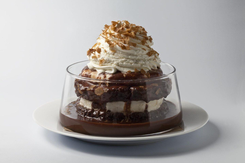 TBar – Chocolate Sundae brownie-pc Tbar-min