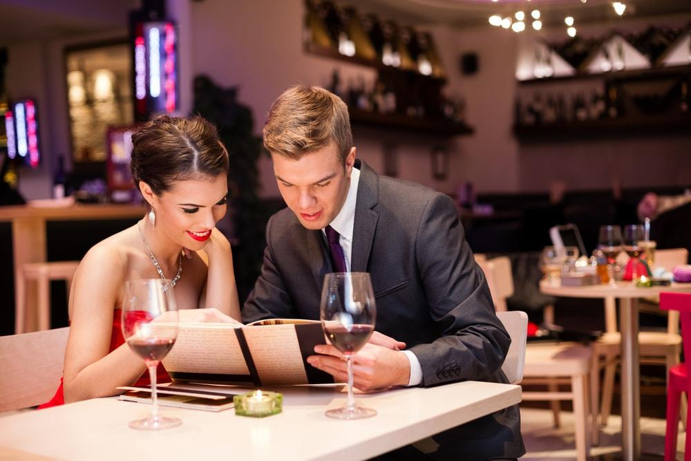 valentines day dining east end taste