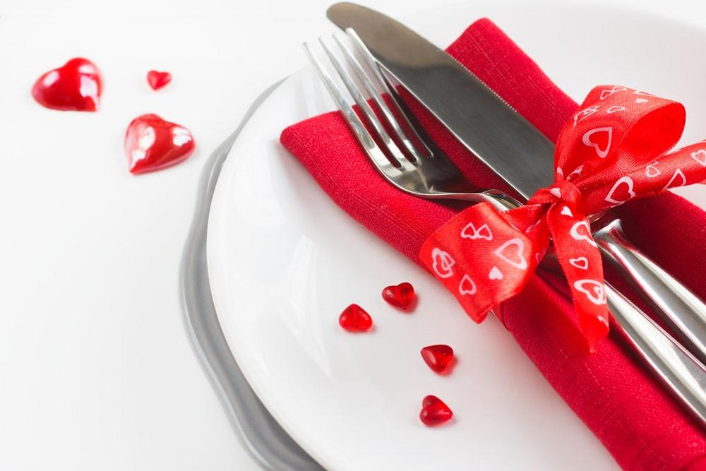 valentine's day for singles hamptons east end taste