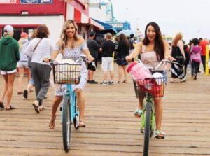 Alexis Amato East End Taste Huntington Beach CA
