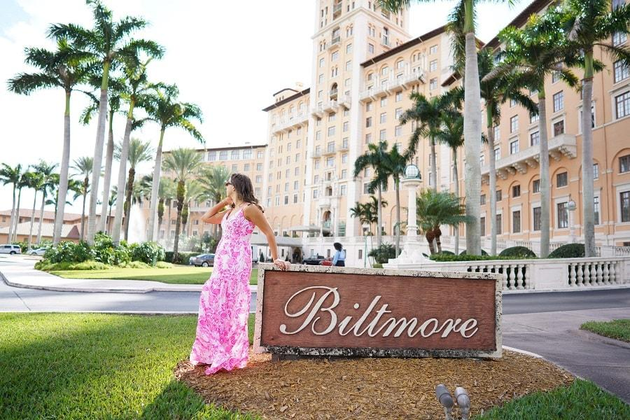 biltmore hotel vanessa gordon east end taste
