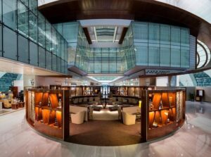 Business-Class-lounge-DXB-min-min