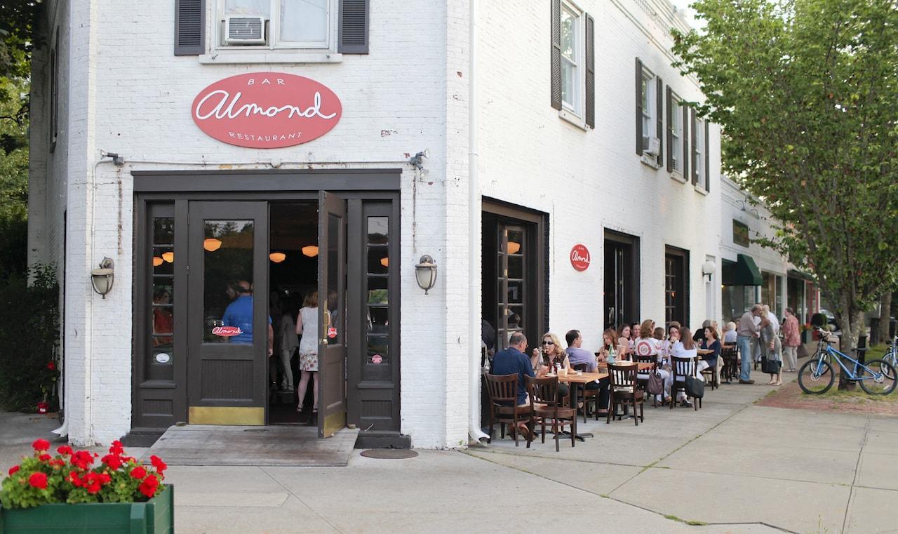 Almond_Entrance_EStriffler posting-min