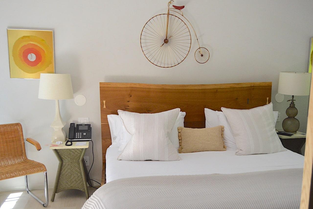 A Room at the Beach bridgehampton east end taste