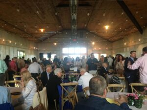 Rotary Uncorked – Overview 2-min
