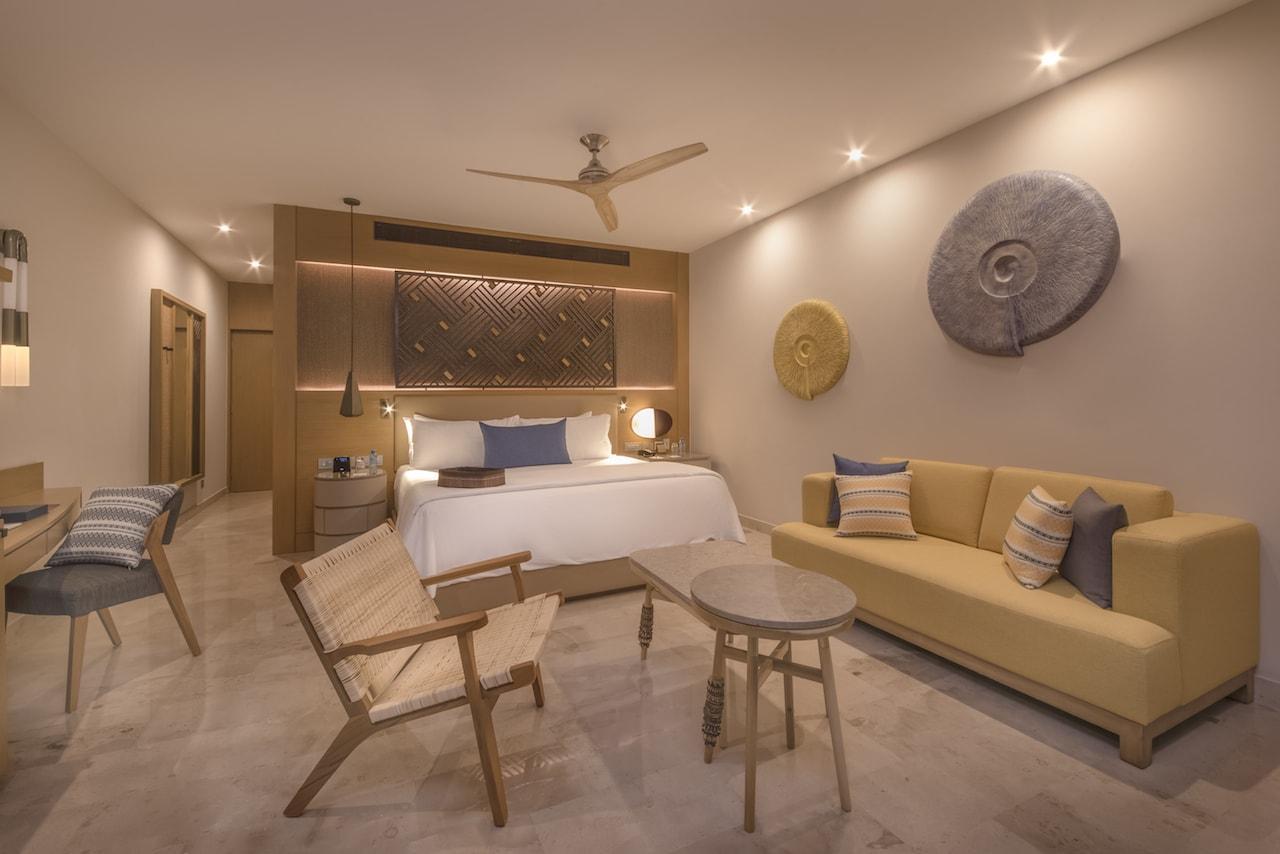haven resorts cancun east end taste