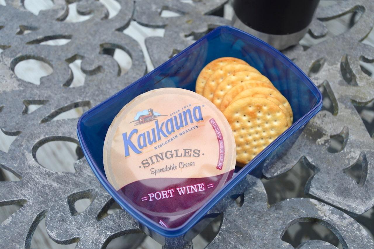 kaukauna singles cheese east end taste