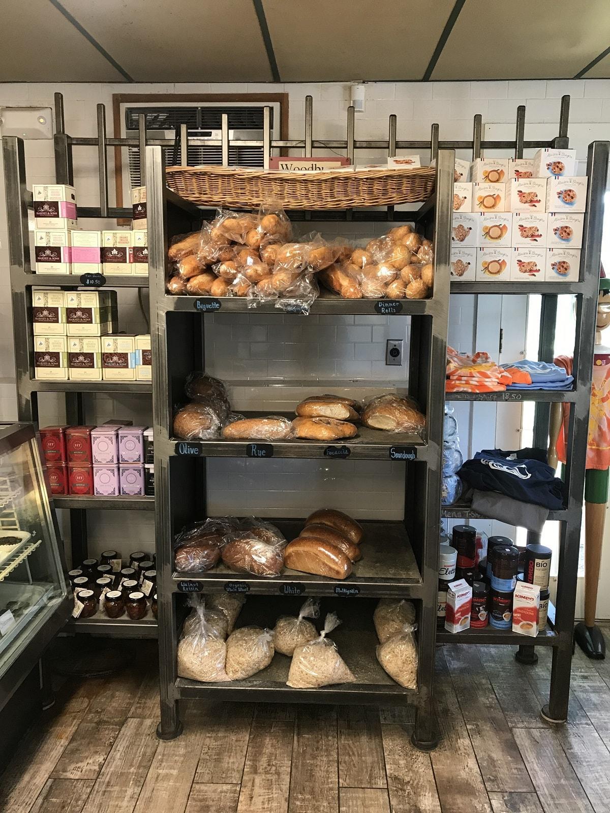 ovens of france woodbury ct east end taste