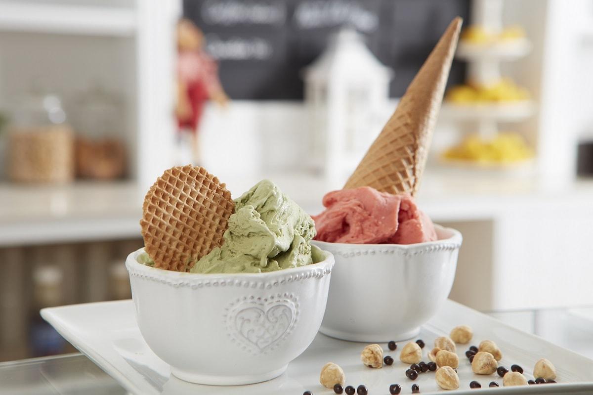 aruba marriott resort gelato east end taste