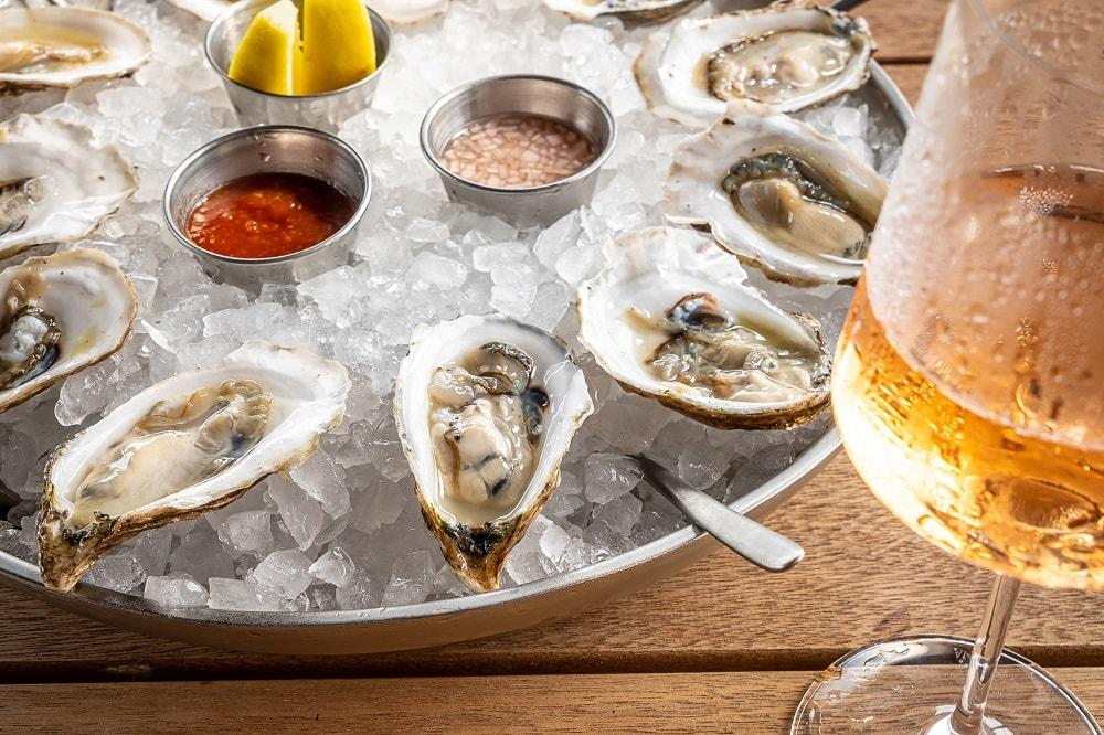Oysters 3-min