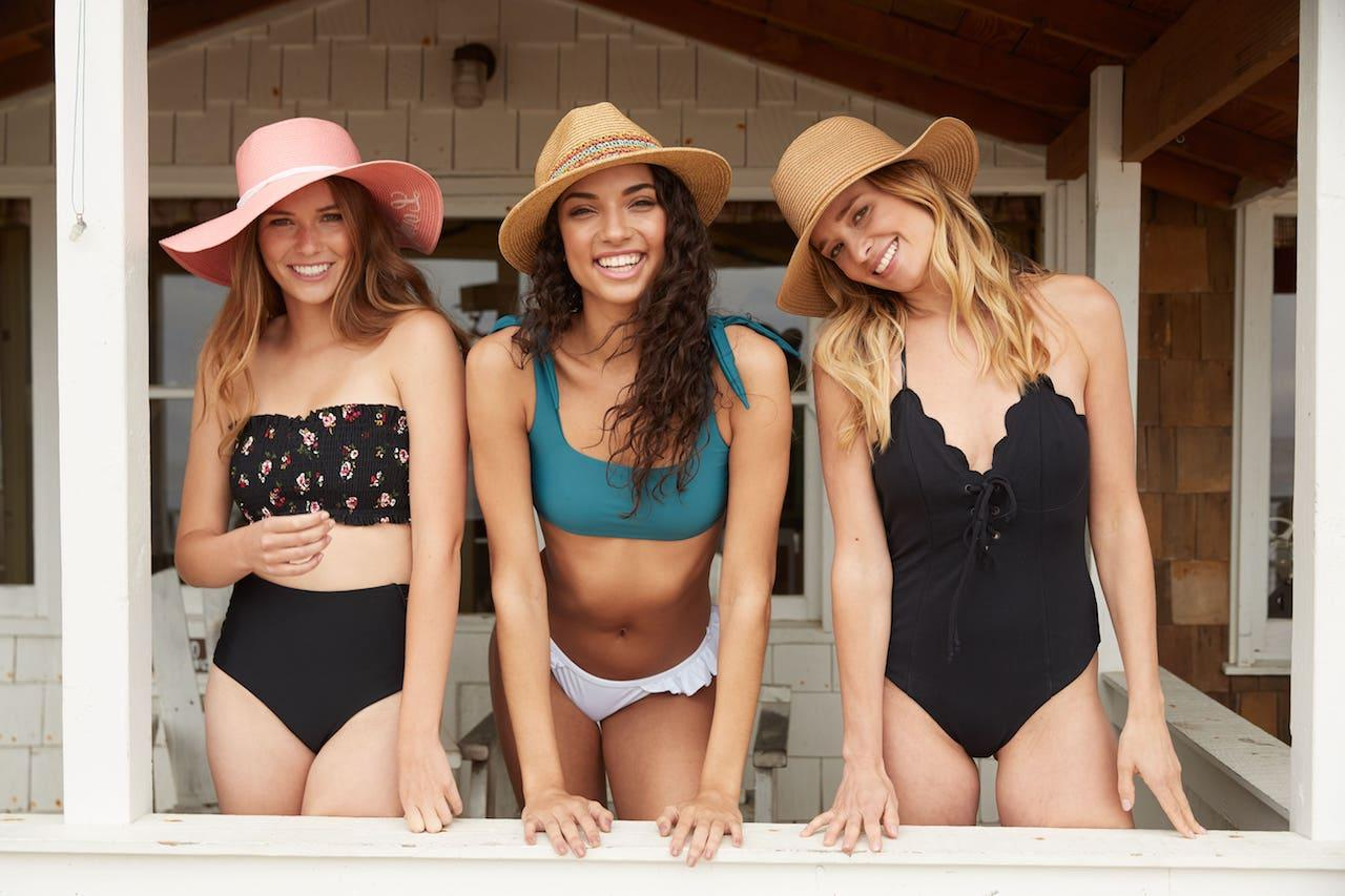 Women Summer Hats 2-min-min