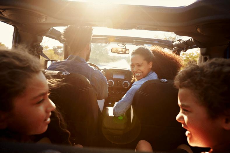 car ride-min