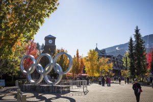 Fall (Tourism Whistler)-min