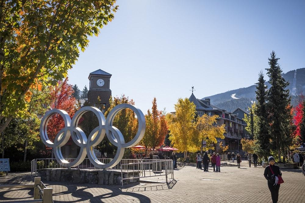 Fall (Tourism Whistler)-min