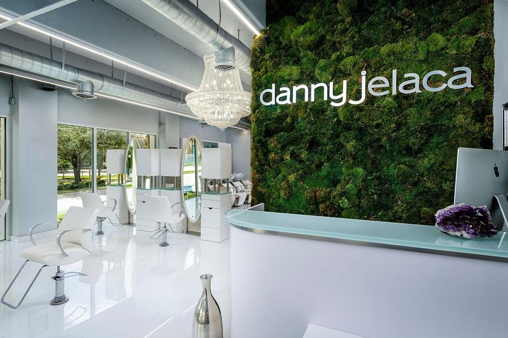 Danny Jelaca interview east end taste