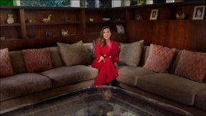 Scandalous film hamptons film festival national enquirer