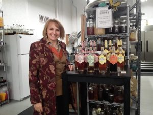 fall mixology class hartford flavor co founder