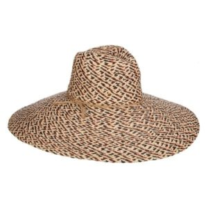 tenth street hats safari hats